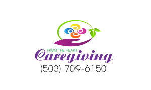 heart-caregiving1