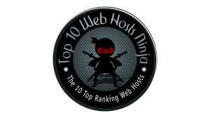 Top-10-Web-Hosts-Ninja